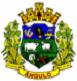 Câmara Municipal de Ângulo-Pr